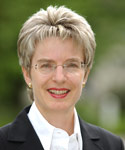 Dr. Ursula Widmer