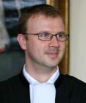 Jean-Francois Henrotte