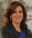 Portugas_In__s_Antas_de_Barros1.jpg